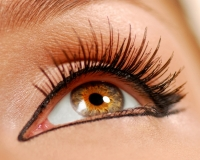 bigstock-beauty-close-eye-1682935