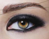 makeup-box-threading-image
