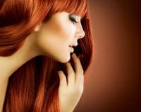 bigstock-beauty-portrait-healthy-hair-26539196
