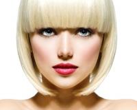 bigstock-fashion-stylish-beauty-portrai-42385231