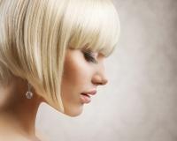 bigstock-haircut-beautiful-girl-with-h-33807581