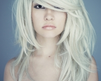 bigstock-photo-of-young-beautiful-woman-30215594
