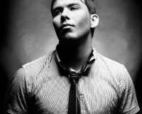 bigstock-portrait-of-a-handsome-stylish-12408722