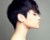 bigstock-beautiful-sensual-woman-7424963