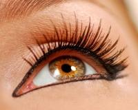 bigstock-beauty-close-eye-1682935