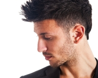 bigstock-young-handsome-man-isolated-on-26977607