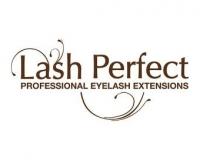 lash-perfect-3